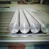 nickel alloy china shanghai