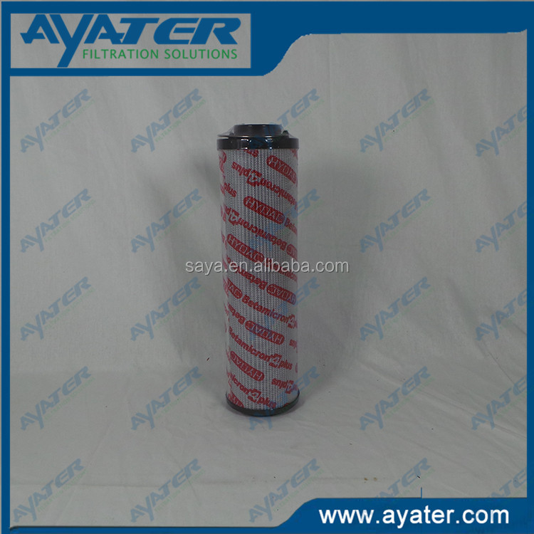 AYATER supply hot sales 0660D005BNHC Hydac 5 micron filter cartridge