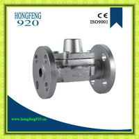 spirax sarco valve / Thermostatic Steam Traps HONGFENG920--BX3