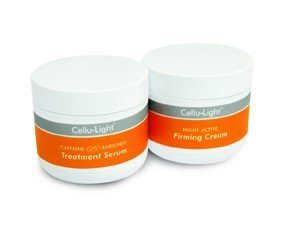 Cellulight anti-cellulite creams