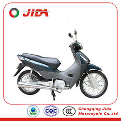 110cc kainuo motorcycle JD110C-4