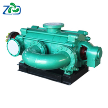 6 inch 8 inch Electric Stainless Steel High Pressure Clean Water Multistage Pump