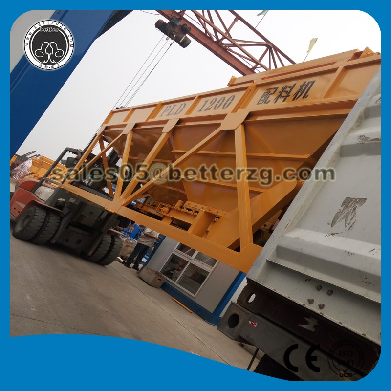 Qt10-15 Full/semi Automatic Hollow Concrete Block Making Machine Price For Sale