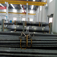 cold drawn /rolled steel tube,mechanical properties st52 steel pipe,5 inch seamless