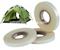 hot sales waterproof seam sealing tape for camping tents