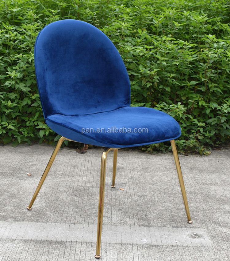 Danish design replica furniture brass legs gubi beetle for Danish design furniture replica uk