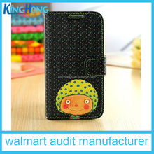 cell phone case for iphone 6 silicon tread case accept small mix order