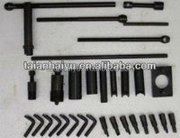 functional dismantle tool kit for P form oil fuel pump from china name product and CE /ISO