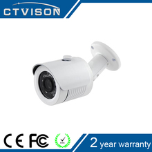 2016 fasionable best selling HD-CVI Bullet Security Camera high technology bus cctv camera