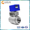 /product-detail/1-pc-flow-control-mini-motorized-electric-ball-valve-60543279396.html