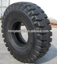 rubber tyre gantry crane 18.00-25 off road tire