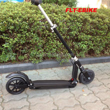 24V 8.5ah lithium battery mini electric scooter