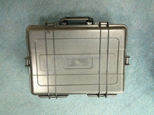 plastic music instrument protective hard flight case_AT660002697