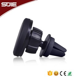 Universal Factory Price Rotatable Quality Assurance Rotatable Cell Phone Mount Wholesale New Arrival