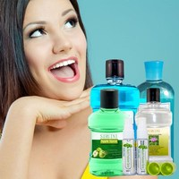mouth spray, breath freshner, concentrated mouth wash