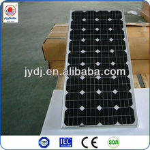 import solar panels /cheap solar panel for india market /photovoltaic solar panels