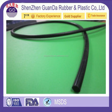 OEM /ODM garage door silicone rubber jointing strip
