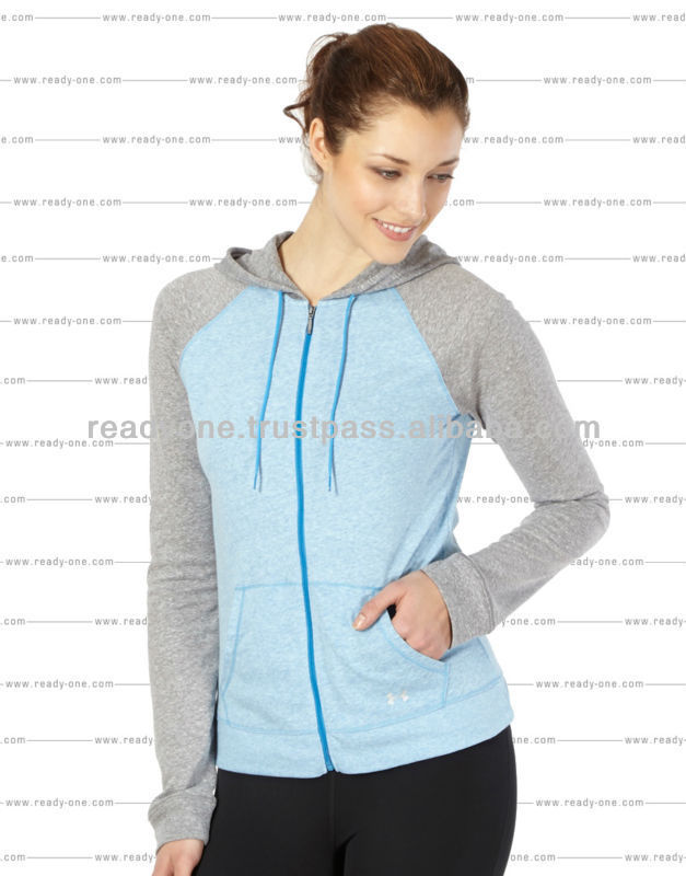 Korean Style Hoodies Men,Custom Women Hoodies,Blank Smart Bulk Hoodies