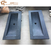 /product-detail/professional-supplier-berry-black-granite-sink-with-competitive-price-60825865694.html