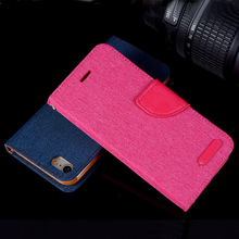 Top OEM leather phone case for huawei smart phone cases