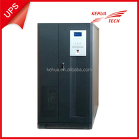 10-400Kva Off-grid solar Inverter with AC charger