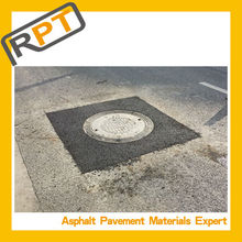 Road repair material / road maintenance material