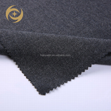 high quality most soft rayon dress fur polyester fleece fabric