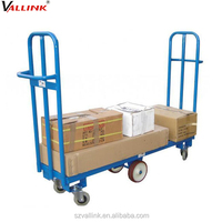 Experienced Factory Kitchen Trolley Prices