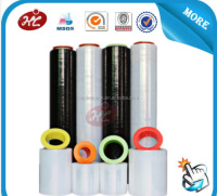 Factory Stretch Film Wrap LLDPE Jumbo