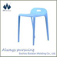 Wholesale color plastic waiting chairs for sale