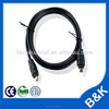 HK 5Ft USB To Firewire iEEE 1394 4 Pin easy to use