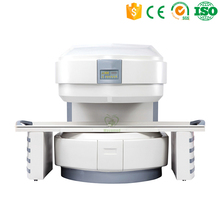 China manufacturer Reasonable price hospital Magnetic Resonance Imaging System MRI scan/scanner machine equipment for SALE
