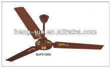 BAJAJ CEILING FAN QJFC 1003