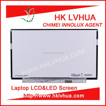 "laptop LCD screen 13.3"" slim 40pin LTN133AT21-C01 LTN133AT23-801 803 001"