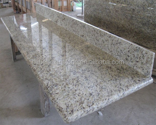 JK stone design or customer style slab fantastic white granite slab