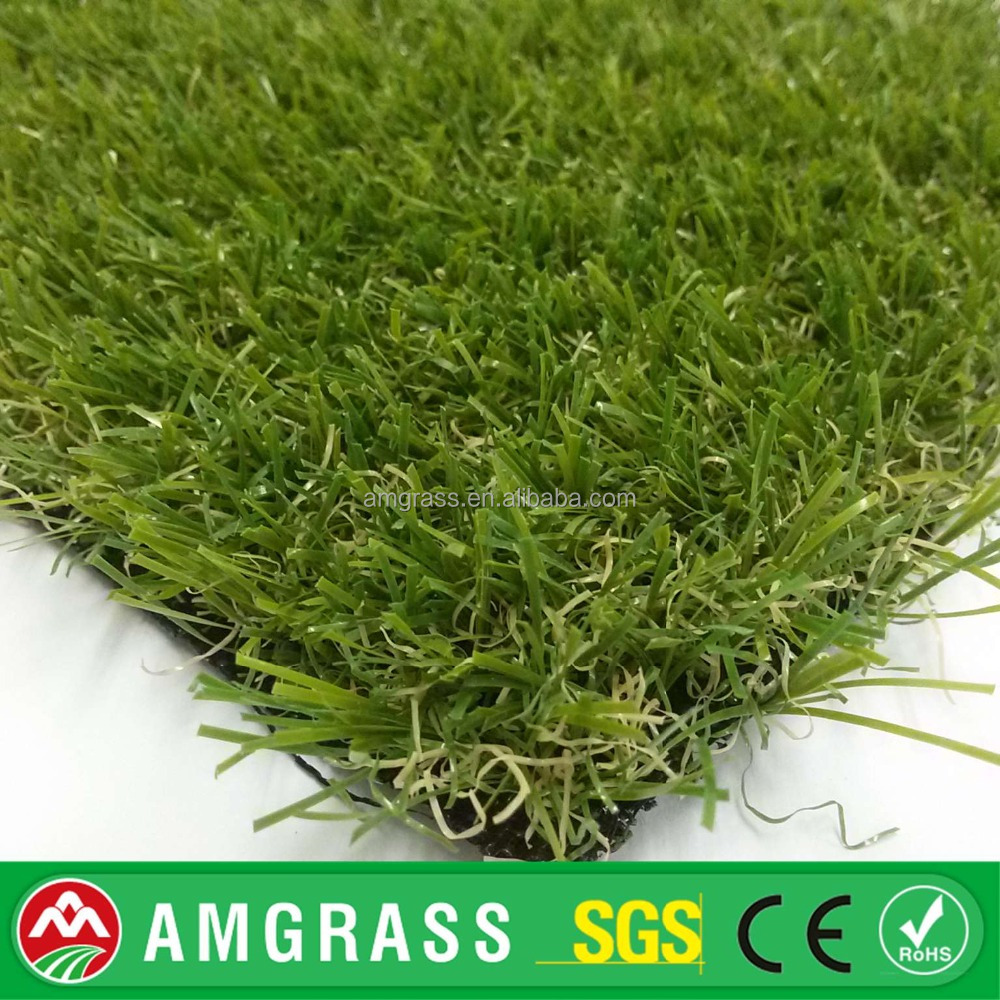 2014 NEW ARRIVAL cheap artificial grass carpet football,golf outdoor playground aritificial grass turf for sale