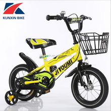 China factory produce kid bicycle for 3 years old children / children bicycle for 10 years old child / 12 inch wheel kid bike