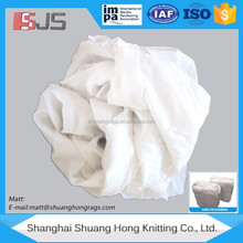 bed sheeting rags (used) wiping manufacturers cotton rag paper in uae