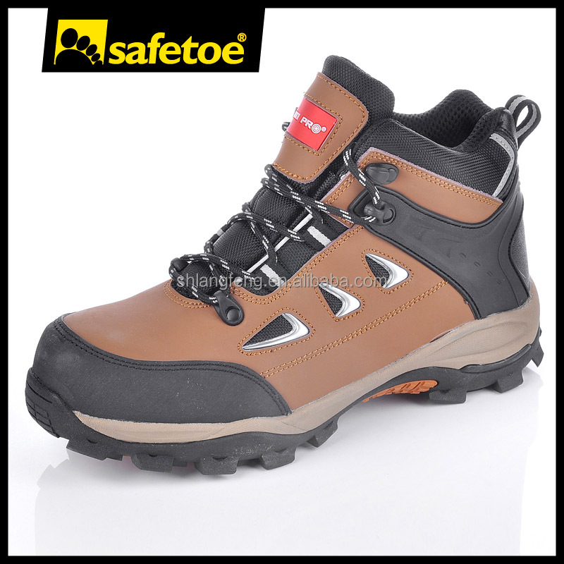 Athletic Work Shoes Best Comfortable Work Shoes Steel ...