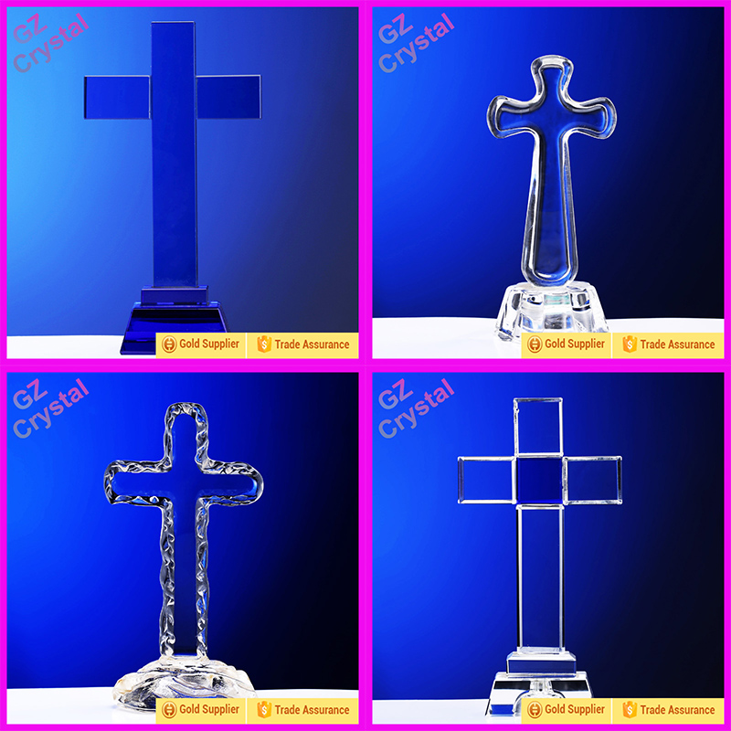 Wholesale Crystal Cross Online Buy Best Crystal Cross
