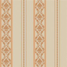 new fashion wall paper for interior house decoration