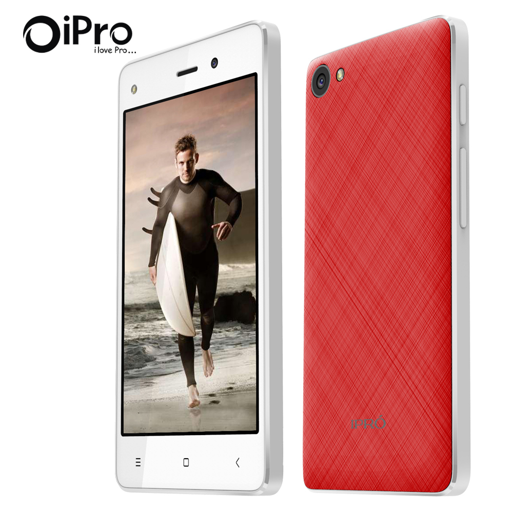 2016 Wholesale New 4.0inch Quad Core China OEM Android 5.1 OS Smart Phone cheap new mobile price in pakistan