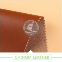 Hot sale Durable Anti-flame pvc leather stock lot for sofa