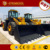 Brand New 5 Ton FOTON LOVOL Wheel Loader FL958H High Quality in Stock