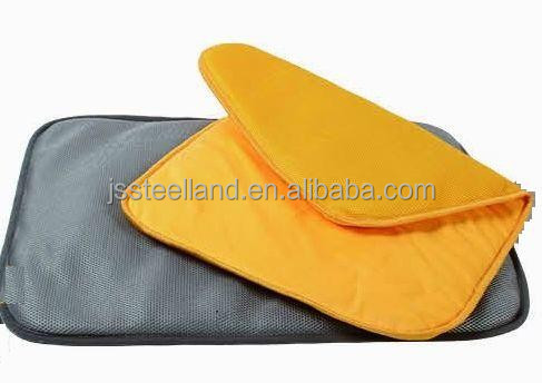 Wholesale Dog Bed Pet Cushion, Bean Bag Bed pet products