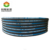 High tensile steel wire braided hydraulic fuel oil hose