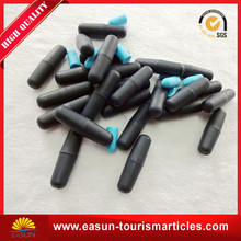 cheap disposable foam earplugs ear plugs for airline disposable ear plugs