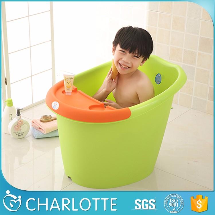 Amazing Painting Bathtub Huge Bathtub Refinishers Shaped Bath Refinishing Service How To Paint A Tub Young Painting A Tub Blue Can You Paint A Tub