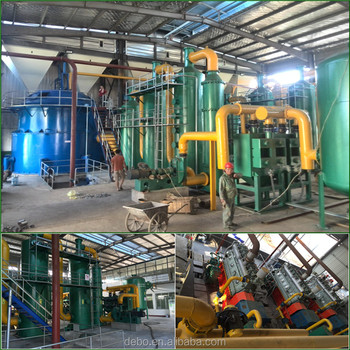 New Established biomass gasification unit ,biomass gasifier for sale, wood chips gasification power plant