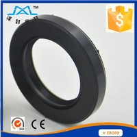 Facotry Price Rubber Lip Shaft Seal/TCN Oil Seal